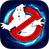Ghostbusters World Player Icon